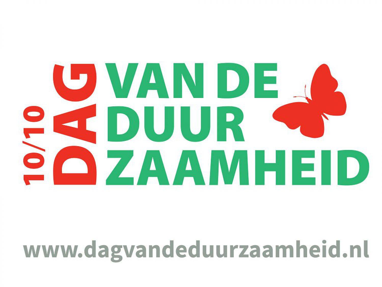 dag-van-de-duurzaamheid-1500x1125